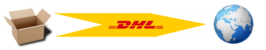 dhlshipping.png