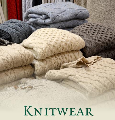 d7937cc9819 World s Greatest Knitwear. Shop Kids. 1  2  3
